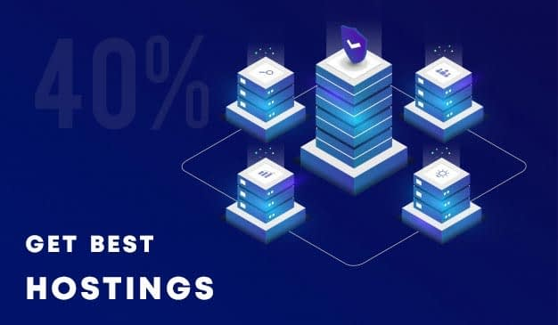 best secure hosting site