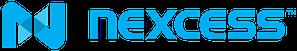 nexcess hosting review