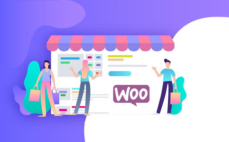 woocommerce plugin alternatives