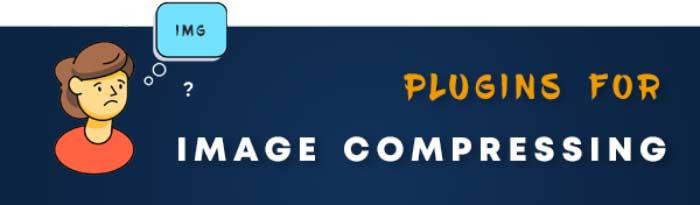 image compressing plugins wordpress