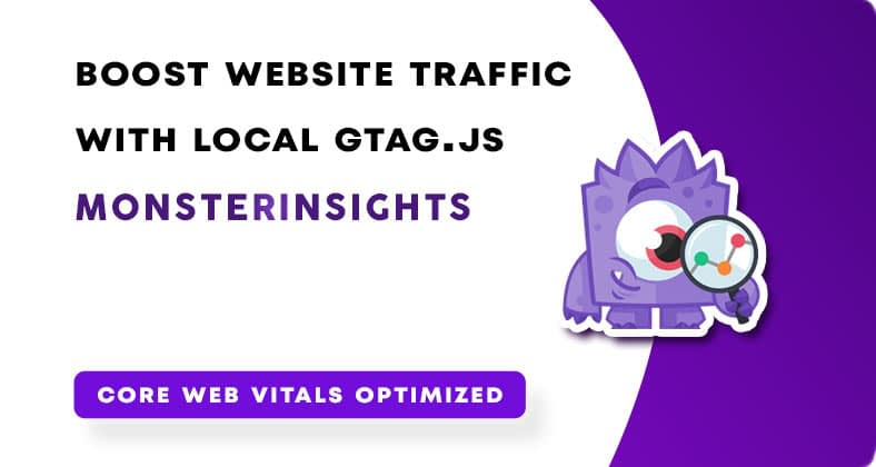 easy hack to boost site speed