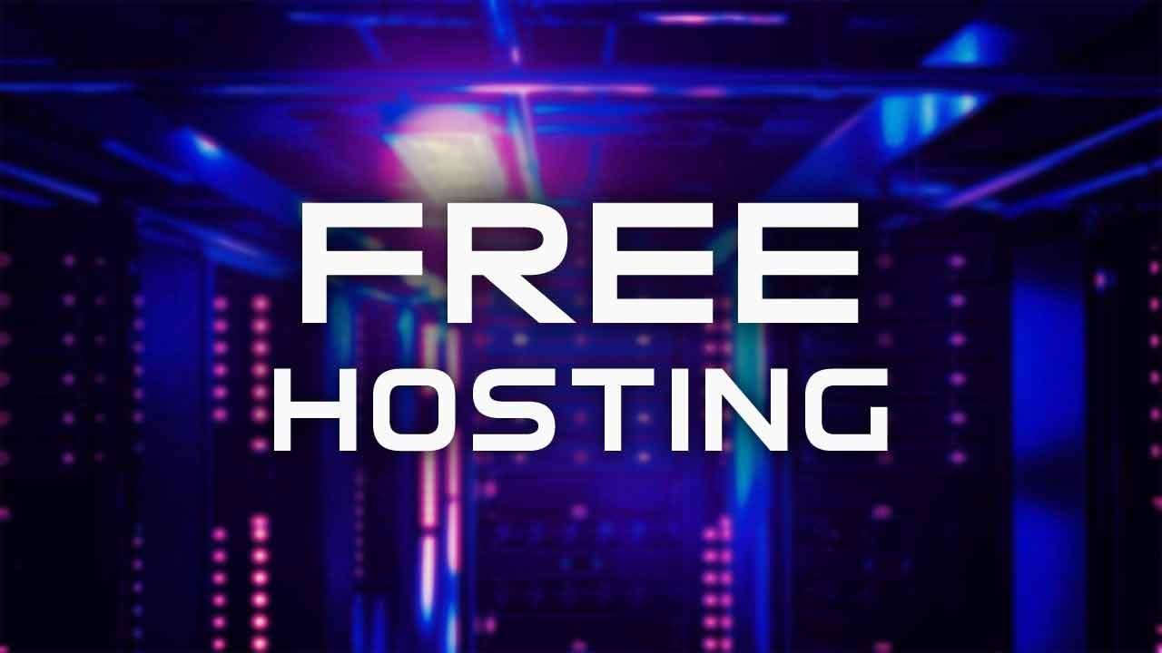 5 Best free wordpress hosting in india