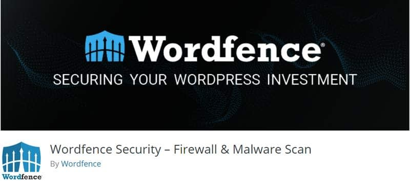 wordfence plugin review